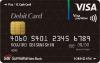 Visaデビット付キャッシュカード見出し