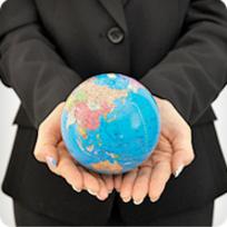 世界60ヶ所のJCBプラザ